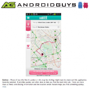 55) Android guys - 05.06.13