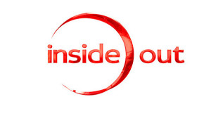 Kabbee Founder on Inside Out London